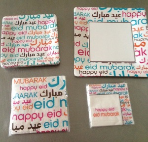 BP& eid mub set